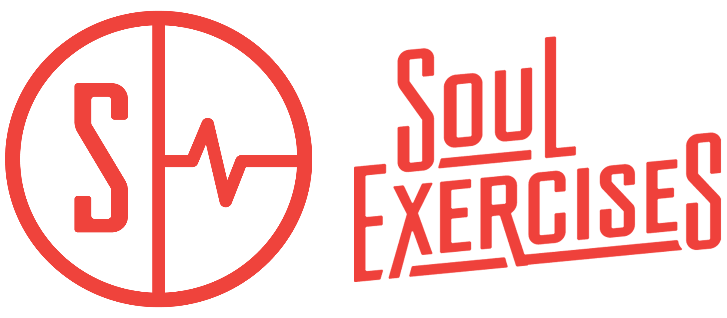 Soul Exercises